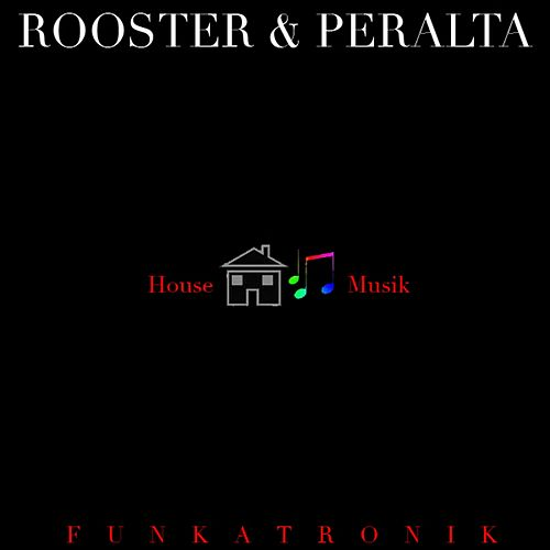Play & Download House Musik by Sammy Peralta | Napster