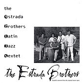 The Estrada Brothers by The Estrada Brothers