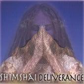 Deliverance by Shimshai