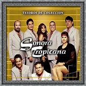 Play & Download Tesoros De Coleccion by Sonora Tropicana | Napster