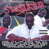 Play & Download Stanken Up The Highway by Various Artists | Napster