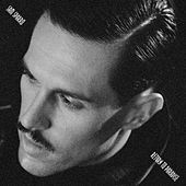 Return to Paradise by Sam Sparro