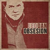 Play & Download Obsesión by Leo Dan | Napster