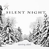 Silent Night by Saving Abel