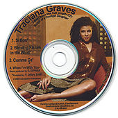 Play & Download Sampler by Traciana Graves | Napster