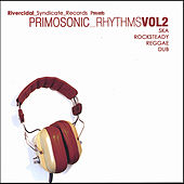 Primosonic Rhythms Vol. 2 by Various Artists