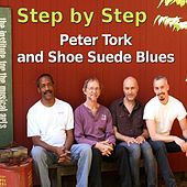 Play & Download Step By Step by Peter Tork | Napster