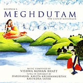 Play & Download Kalidasa's Meghdutam The Cloud Messenger by Various Artists | Napster