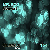 Convert by Mr.Rog