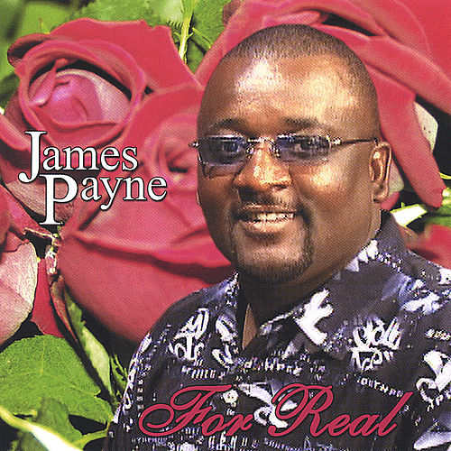 Play & Download For Real by James Payne | Napster