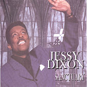 Play & Download Sanctuary by Jessy Dixon | Napster