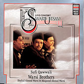 Play & Download Live Concert Swarutsav 2000 by Warsi Brothers | Napster