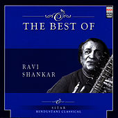 Play & Download The Best Of Ravi Shankar by Ravi Shankar | Napster