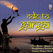 Ode To Ganga by Various Artists