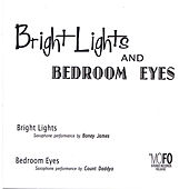Play & Download Bright Lights And Bedroom Eyes by The Move | Napster