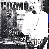 Play & Download Coz Pacino by Cozmo (Hip-Hop) | Napster