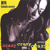Crazy Crazy Crazy by Various Artists
