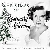 Play & Download Christmas with Rosemary Clooney by Rosemary Clooney | Napster