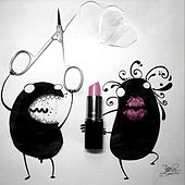 Parks on Fire / Channel Blocker by Various Artists
