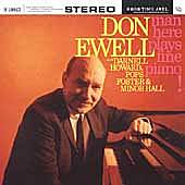 Play & Download Man Here Plays Fine Piano! by Don Ewell | Napster