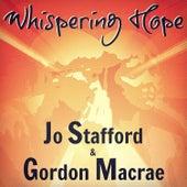 Whispering Hope de Gordon MacRae