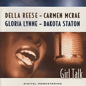 Play & Download Girl Talk by Various Artists | Napster