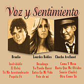 Play & Download Voz Y Sentimiento by Various Artists | Napster
