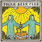 Play & Download Death Chorus by Polar Bear Club | Napster