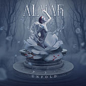 Unfold by Almah