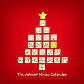 Play & Download The Advent Music Calendar 17 by 2 Guitar for Christmas | Napster
