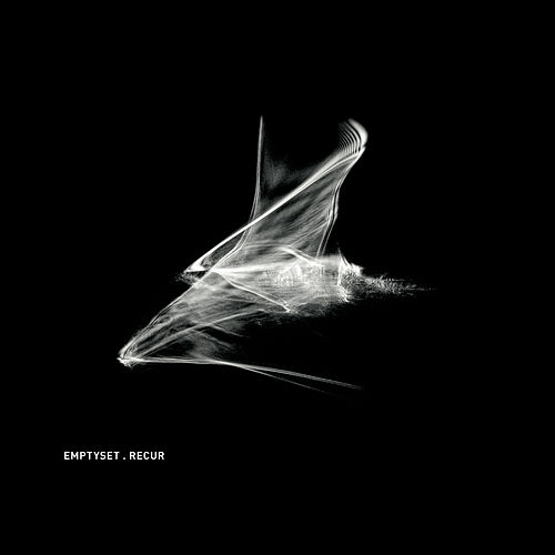 Play & Download Recur by Emptyset | Napster