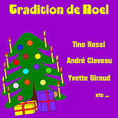 Tradition de Noel by Various Artists