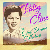 The Sweet Dreams Collection (Re-Mastered Extended Edition) von Patsy Cline