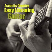 Acoustic Country Easy Listening Guitar by The O'Neill Brothers Group