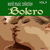 Bolero, Vol. 9 by Various Artists