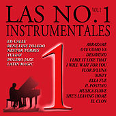 Las No. 1 Instrumental, Vol. 2 by Various Artists