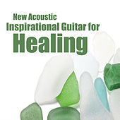 New Acoustic: Inspirational Guitar for Healing by The O'Neill Brothers Group