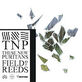 Play & Download Field of Reeds by These New Puritans | Napster