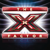 The X Factor by Various Artists