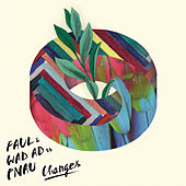 Play & Download Changes by Faul & Wad Ad | Napster