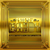 Play & Download King Daddy by Daddy Yankee | Napster