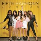 Juntos by Fifth Harmony