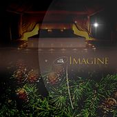 Play & Download Imagine by Silk | Napster