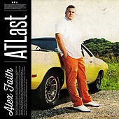 Play & Download ATLast by Various Artists | Napster