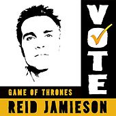 Play & Download Game of Thrones by Reid Jamieson | Napster