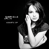 Play & Download Acoustic (EP) by Gabrielle Aplin | Napster