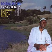 Play & Download Korikoto. Dadá. Yewúa. Obba by Various Artists | Napster