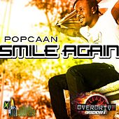 Play & Download Smile Again by Popcaan | Napster