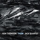 Play & Download Thomson: Thaw by Ken Thomson | Napster