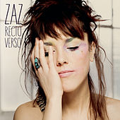 Recto Verso (Collector edition) by ZAZ